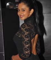 celebs-at-siima-awards-2013-party-1
