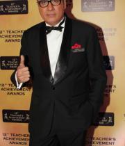 celebs-at-teacher-achievement-awards-photos-10