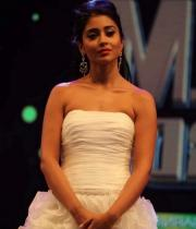 udaya-film-awards-2013-photos-01