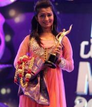udaya-film-awards-2013-photos-03