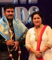 udaya-film-awards-2013-photos-08