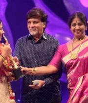udaya-film-awards-2013-photos-09