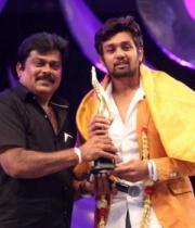 udaya-film-awards-2013-photos-11