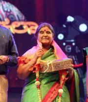 udaya-film-awards-2013-photos-12