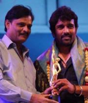 udaya-film-awards-2013-photos-16