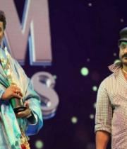 udaya-film-awards-2013-photos-18