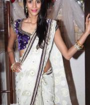 celebs-at-urvashi-sharma-wedding-party-11