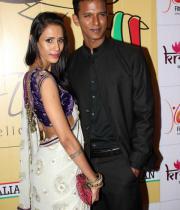 celebs-at-urvashi-sharma-wedding-party-15