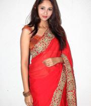 celebs-at-urvashi-sharma-wedding-party-17
