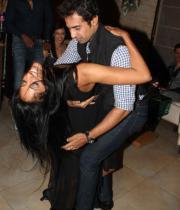 celebs-at-urvashi-sharma-wedding-party-3
