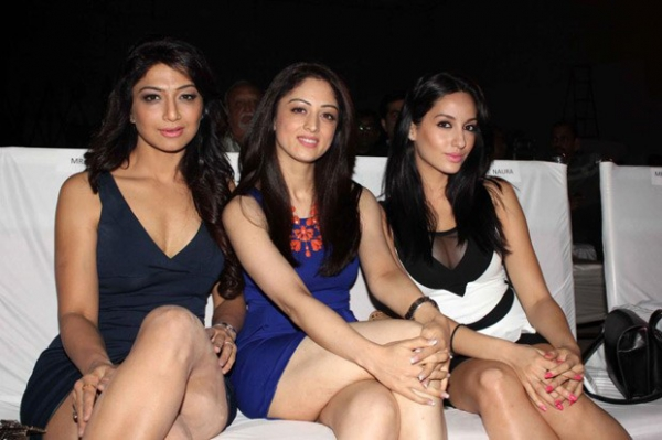 celebs-hot-photos-at-rock-in-love-movie-first-look-launch-05
