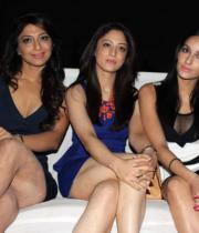 celebs-hot-photos-at-rock-in-love-movie-first-look-launch-02