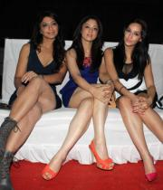 celebs-hot-photos-at-rock-in-love-movie-first-look-launch-04