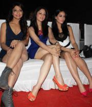 celebs-hot-photos-at-rock-in-love-movie-first-look-launch-09