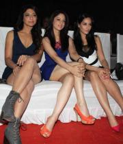 celebs-hot-photos-at-rock-in-love-movie-first-look-launch-13