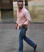 sanjay-dutt-house-1