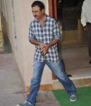 sanjay-dutt-house-10