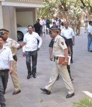 sanjay-dutt-house-12