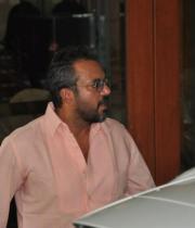 sanjay-dutt-house-13