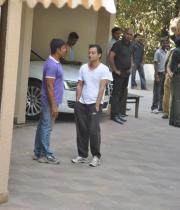 sanjay-dutt-house-2