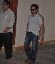 sanjay-dutt-house-3