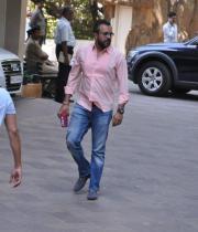 sanjay-dutt-house-5