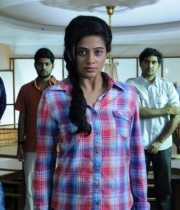 399_7_chandi-movie-new-stills-7