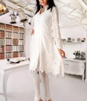 chandi-perera-fashion-calender-photoshoot-photos-2