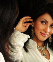 chandi-perera-fashion-calender-photoshoot-photos-6