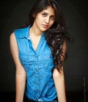 chandini-chowdary-hot-pics-3