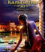 kamasutra-3d-movie-wallpapers-10