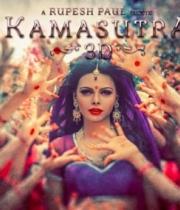 kamasutra-3d-movie-wallpapers-7