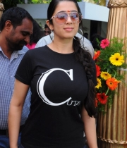 charmee-at-criminals-movie-launch-photos-19