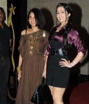 charmi-at-siima-awards-party-2013-1