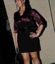 charmi-at-siima-awards-party-2013-10
