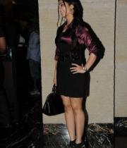 charmi-at-siima-awards-party-2013-11