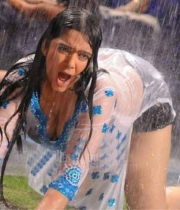 charmi-hot-photo-collections-1