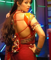 charmi-hot-photo-collections-10