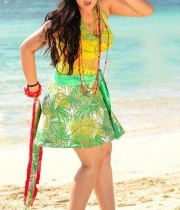 charmi-hot-photo-collections-11