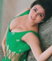 charmi-hot-photo-collections-14