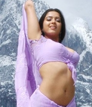 charmi-hot-photo-collections-16