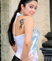 charmi-hot-photo-collections-20
