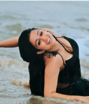 charmi-hot-photo-collections-21