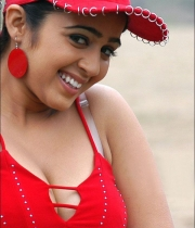 charmi-hot-photo-collections-23
