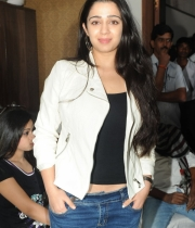 charmi-latest-hot-photos-11