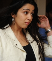 charmi-latest-hot-photos-22