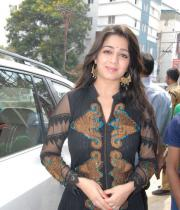 charmi-launches-sreeroop-cosmetology-clinic-01