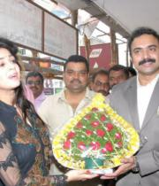 charmi-launches-sreeroop-cosmetology-clinic-02
