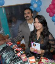 charmi-launches-sreeroop-cosmetology-clinic-06