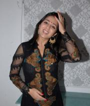 charmi-launches-sreeroop-cosmetology-clinic-07